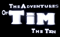 The Adventures of Tim the Tin (Thumbnail)