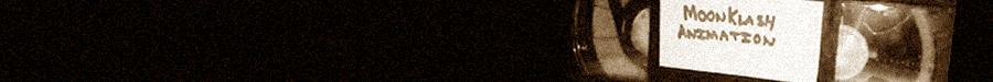 Animation - Header Image