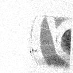 header-animation-strap