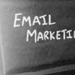 Email Marketing (Header Image)