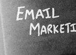 Email Marketing (Header Image)
