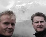 Climbing Kili (Video Thumbnail)