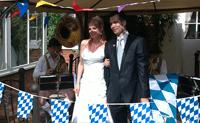Liz Wedding (Video Thumbnail)